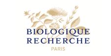 Biologique Recherche Paris