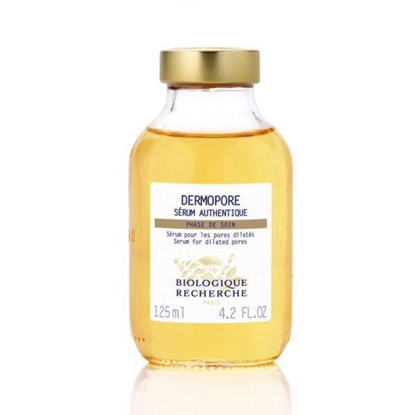 serum dermopore