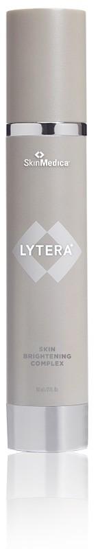 lytera skin brightening complex cream