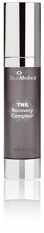 TNS RECOVERY COMPLEX CREAM