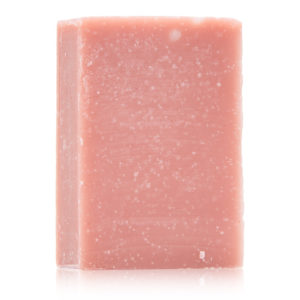Herbivore Botanicals Pink Clay Soap