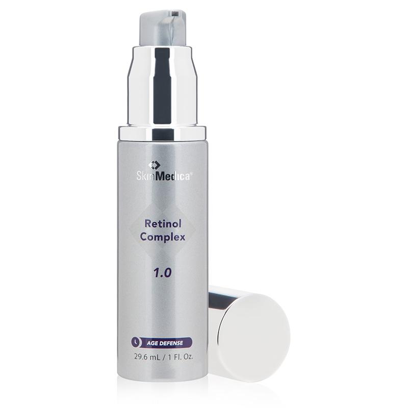 SkinMedica Age Defense Retinol Complex 1.0