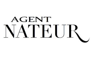 Agent Nateur