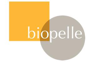 Biopelle