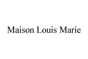Maison Louis Marie