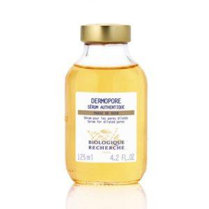 Dermapore Serum