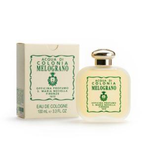 Acqua Di Colonia Melograno Perfume