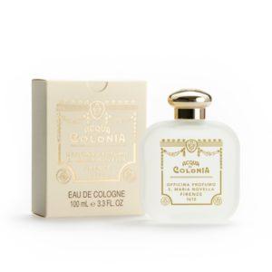 Acqua Di Colonia Tabacco Toscano Perfume