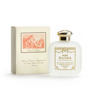 Acqua Di Colonia Angeli Di Firenze Perfume