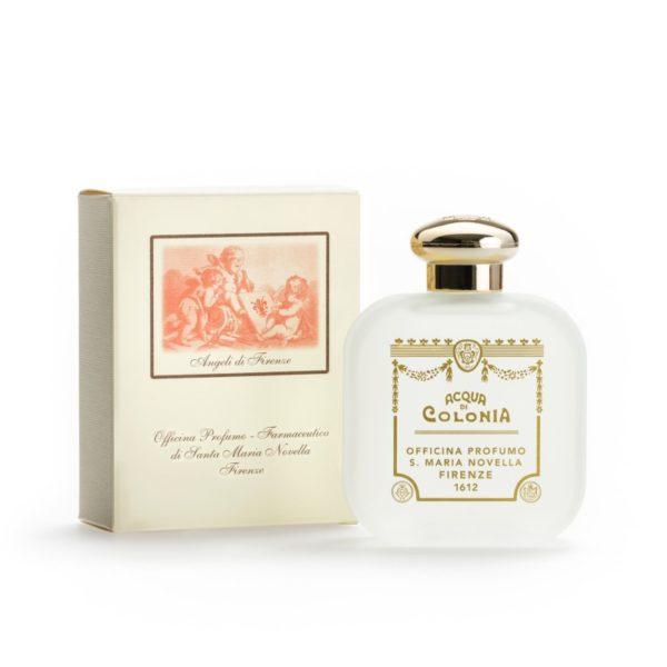 Acqua Di Colonia Angeli Di Firenze Perfume