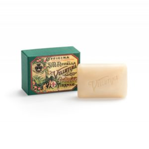 Sapone Vellutina Soap