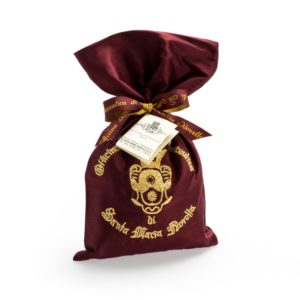 Pot Pourri Bag