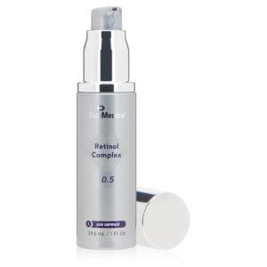 SkinMedica Age Defense Retinol Complex 0.5