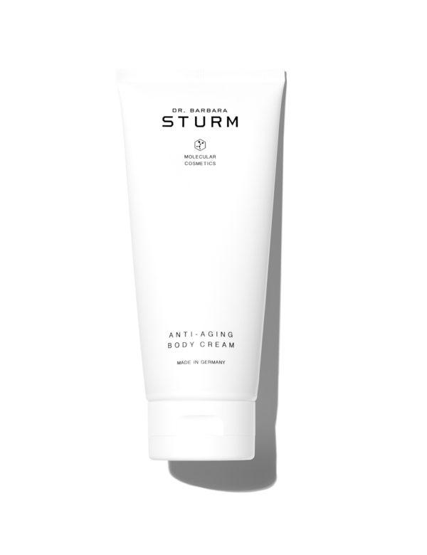 Anti-Aging Body Cream | Dr. Barbara Sturm - Molecular Cosmetics
