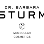 Wrinkle treatment using botox and hyaluronic acid - Dr. Barbara Sturm