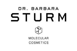 Dr Barbara Sturm Molecular Cosmetics