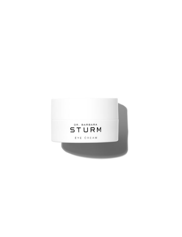 Eye Cream | Dr. Barbara Sturm - Molecular Cosmetics