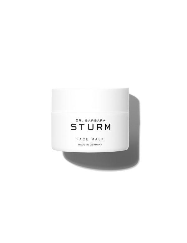 Deep Hydrating Face Mask | Dr. Barbara Sturm - Molecular Cosmetics