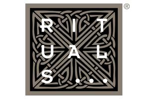 Ritual Beauty