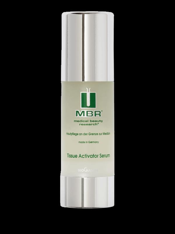 MBR Liquid Surgery Serum