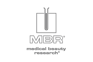 MBR Skincare
